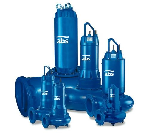 ABS_Pumps