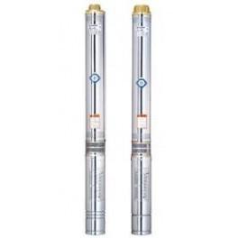Borehole pumps/Deep well pumps