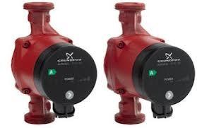 Grundfos_hot_water_circulating_pumps