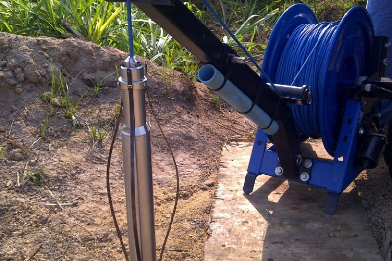 Lavva_Camera_goin_into_borehole