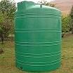Water_tank