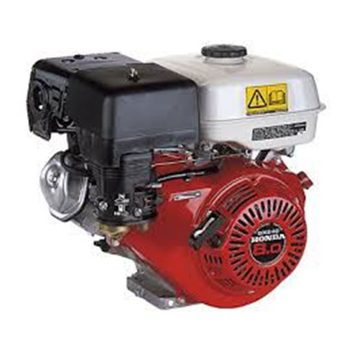 honda petrol engines midlands pumps