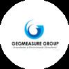 geomeasure_logo