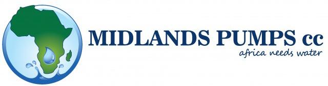 Midlands Pumps