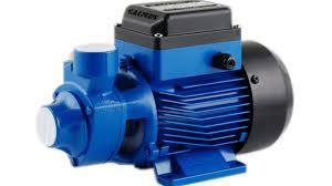 Pressure pumps/Booster pumps