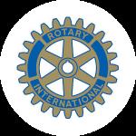Ficksburg Rotary