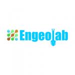 Engeolab