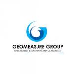 Geomeasure
